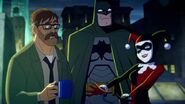 Harley Quinn Episode 1 0204