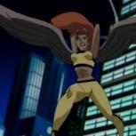 Hawkgirl71 (6)