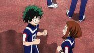 My Hero Academia 2nd Season Episode 04 0431