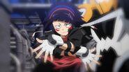My Hero Academia Season 5 Episode 10 0367