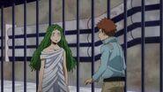 My Hero Academia Season 5 Episode 4 1033