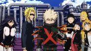 My Hero Academia Season 5 Episode 9 0763
