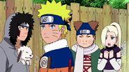 Naruto-shippden-episode-dub-441-0304 40626276100 o