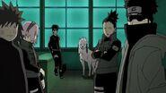 Naruto-shippden-episode-dub-444-0297 28652341208 o