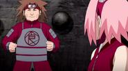 Naruto-shippuden-episode-40624496 39900278251 o