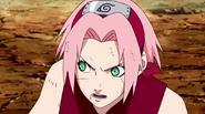 Naruto-shippuden-episode-407-494 26235181558 o