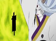 Naruto Shippuden Episode 473 0832