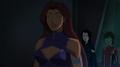 Teen Titans the Judas Contract (221)