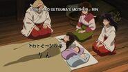 Yashahime Princess Half-Demon Episode 15 0546