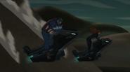 Avengers-assemble-season-4-episode-1708741 28246608429 o