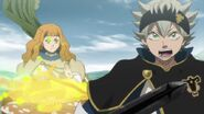 Black Clover Episode 74 0598