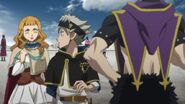 Black Clover Episode 78 0448