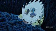 Boruto Naruto Next Generations - 14 0900