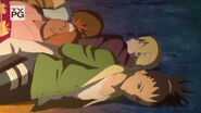 Boruto Naruto Next Generations Episode 37 0535