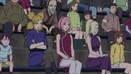 Boruto Naruto Next Generations Episode 61 1015