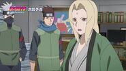 Boruto Naruto Next Generations Episode 71 1111