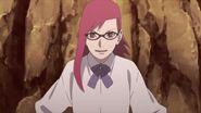 Boruto Naruto Next Generations Episode 73 0713