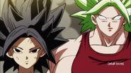 Dragon Ball Super Episode 101 (296)