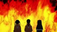 Fire Force Episode 17 0879
