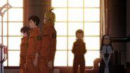 Fire Force Season 2 Episode 11 0127