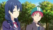Food Wars Shokugeki no Soma Season 3 Episode 1 0180