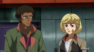 Gundam-23-495 40744788115 o
