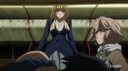 Gundam-2nd-season-episode-1317665 28307324749 o