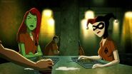 Harley Quinn Episode 1 0314