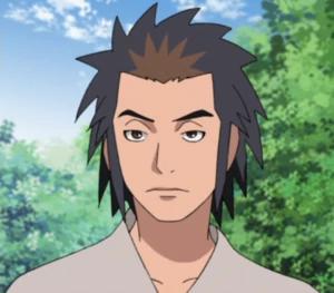 Taizō
