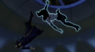 Justice-league-dark-609 29033138118 o
