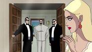 Justice-league-s02e07---maid-of-honor-1-0942 42825183951 o