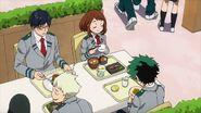My Hero Academia Episode 09 0329