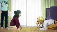 My Hero Academia Season 3 Episode 12 0983