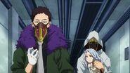 My Hero Academia Season 4 Episode 10 0141