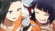 My Hero Academia Season 4 Episode 23 0914