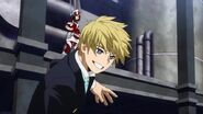 My Hero Academia Season 5 Episode 11 0075