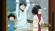 My Hero Academia Season 5 Episode 12 0644