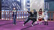 My Hero Academia Season 5 Episode 5 0368