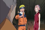Naruto-s189-97 26375450668 o