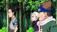 Naruto-shippden-episode-dub-436-0573 42258374342 o