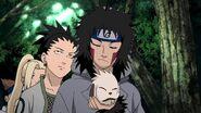 Naruto-shippden-episode-dub-436-0884 27436545387 o