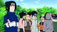 Naruto-shippden-episode-dub-439-0983 42286478142 o