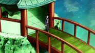 Naruto-shippden-episode-dub-441-0035 42383796192 o
