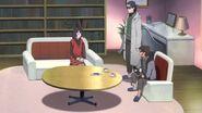 Naruto Shippuuden Episode 498 0284