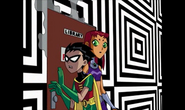 Teen Titans Forces of Nature4600001 (616)