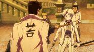Yashahime Princess Half-Demon Episode 2 0765