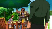Young.justice.s03e05 0242