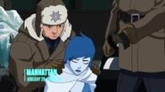 Young Justice Season 3 Episode 24 1000