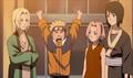 183 Naruto Outbreak (385)