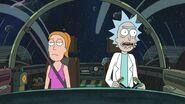 A Rickconvenient Mort 0988